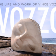 The Life and Work of Vince Vozzo