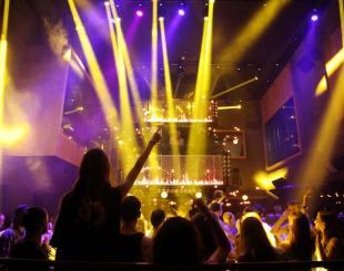 ellie_goulding_official_party_8mm_club_-_2.jpg