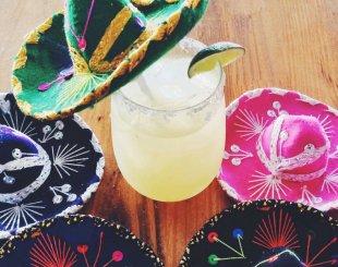 Where to Taco and Margarita This Cinco de Mayo