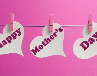 Beijing's Motherload of Mother's Day Events