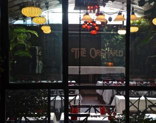 Best Shunyi Restaurants: the Beijinger's 2015 Reader Restaurant Awards