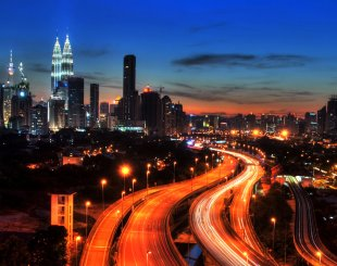 Where to Indulge in KL: Tips to Enjoy the Malaysian Capital