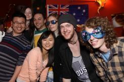 australia_day_at_fubar-06.jpg