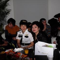 fatface_halloween_beijing0112.jpg