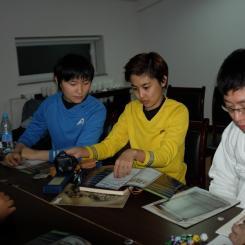 khan_kon_beijing_36_600x600.jpg