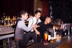 the_loop_d_lounge_beijing1.jpg