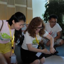 Barcamp_Beijing_01