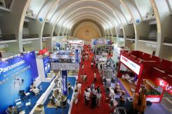 Beijing_Industrial_Automation_Exhibition_01