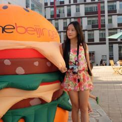 Burger_Cup_2013_Beijing_01