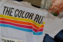 Color_Run_2013_Beijing_01