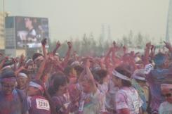 Color_Run_2013_Beijing_33