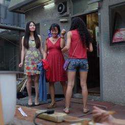 Dazefeast_2Kolegas_Beijing01