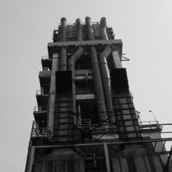 Intro_Capital_Steel_Factory_Beijing01