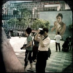 Sanlitun_Beijing01