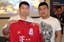 Thinking_In_Sports_Beijing0104