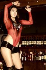 wahoo_red_revival_burlesque-02.jpg