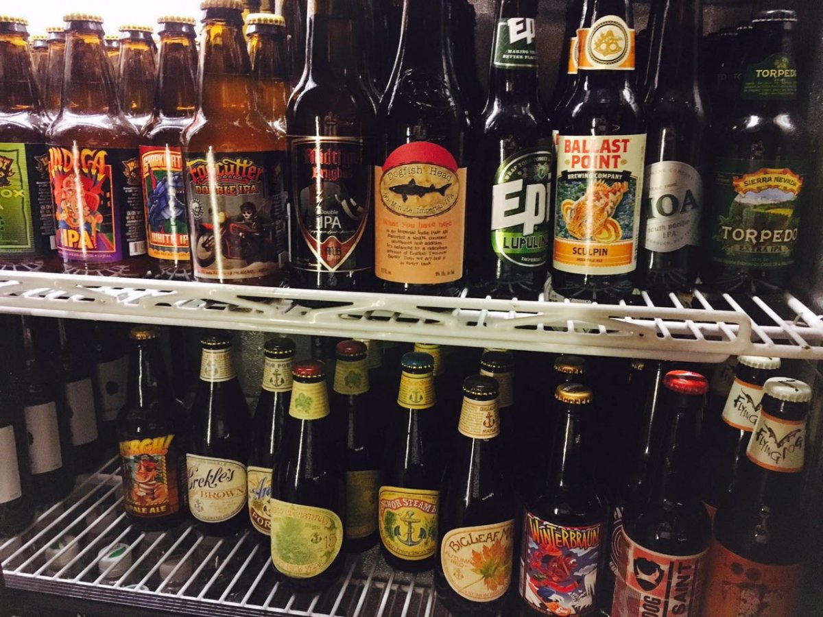 Abv study guide