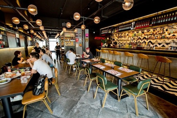Beijing S Best Restaurants For Visitors And Tourists 2019