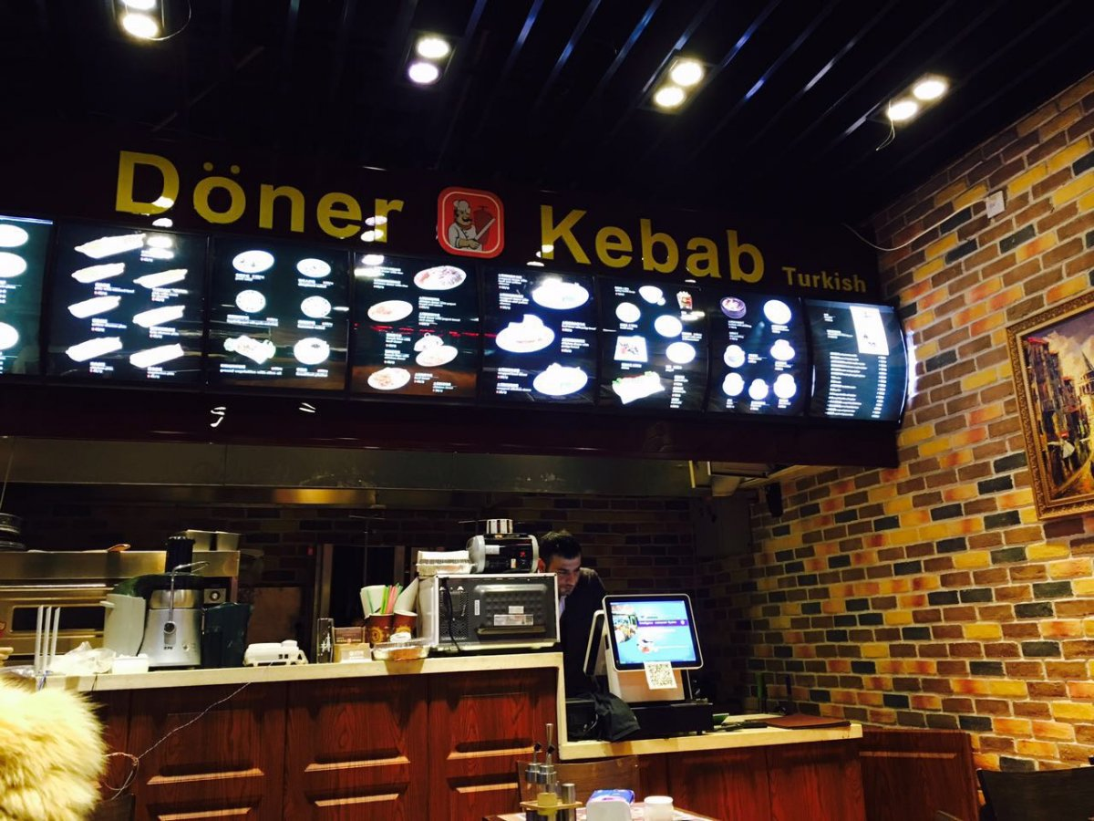 Street Eats Winter Comfort Food D 246 Ner Kebab Opens At