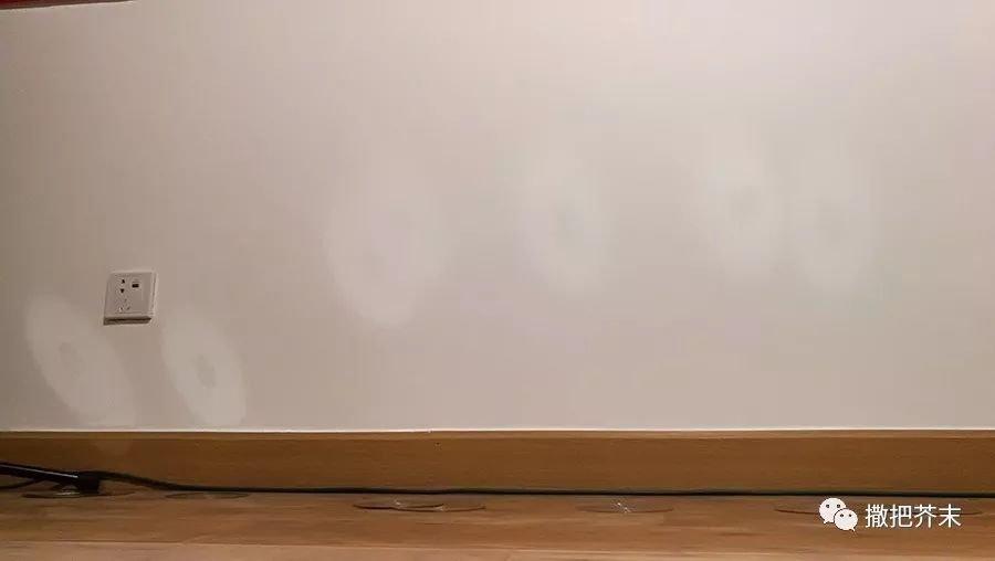 Noise Pollution: Damo Suzuki, The Fratellis, Endless White