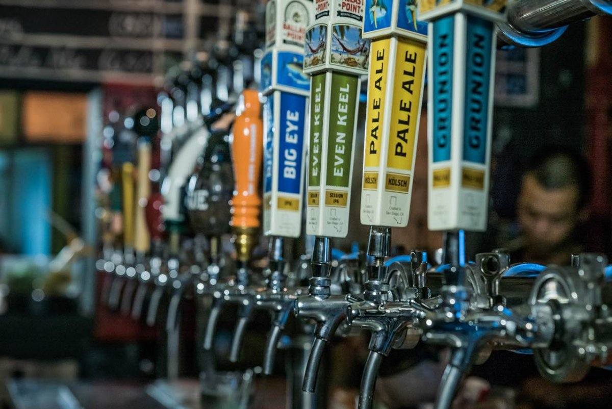 The tide of craft beer is riding high are you holding on for Best place to buy craft beer online