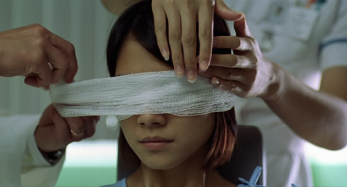 Snuffed Films: The Death of Chinese Horror and the Best