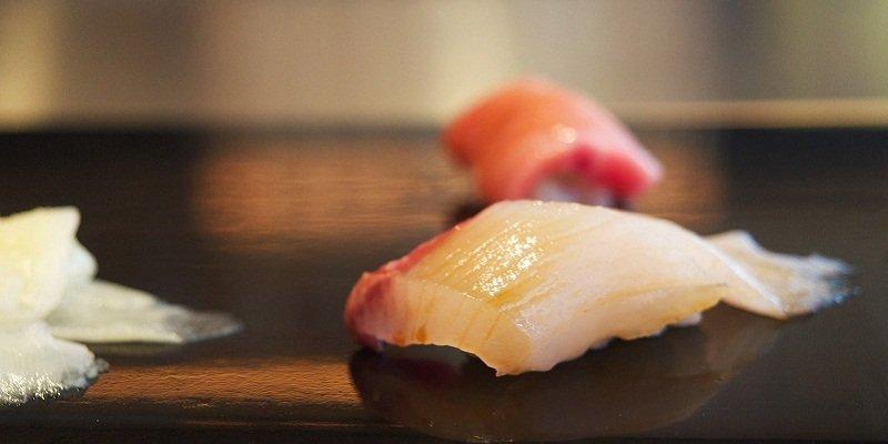 sashimi sushi hamburg flughafen