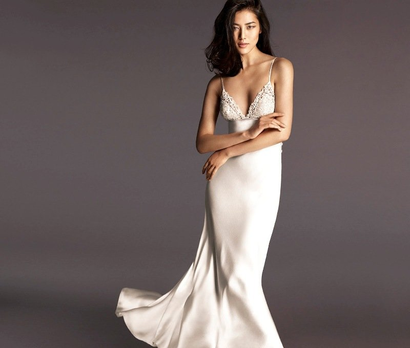 Chinese Pop Culture Primer What You Need To Know About Liu Wen China S Top Supermodel The