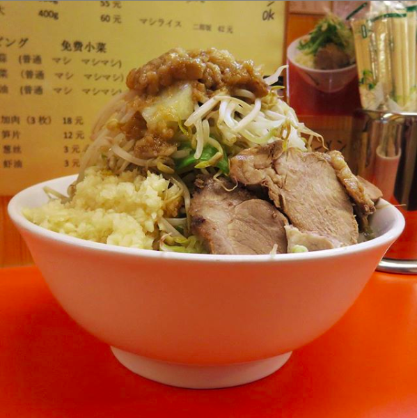 Make a Pig of Yourself With 10 of Beijing's Best Pork Dishes