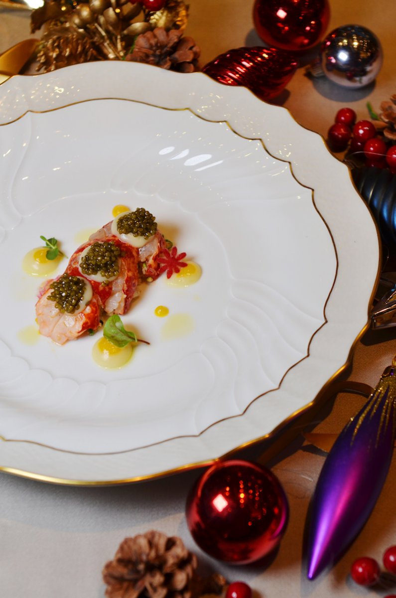 Jingle All the Way: Where to Eat Christmas Dinner and Avoid the ...
