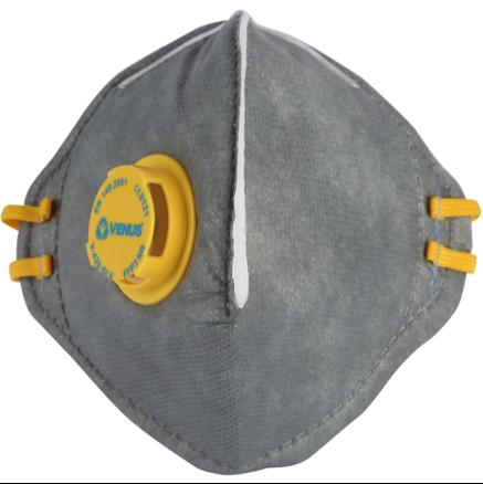 3m n99 pollution mask