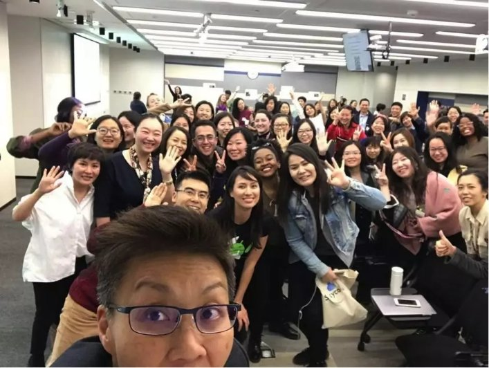 Women of Beijing: These Are the Groups, Organizations, and