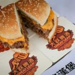 2014burgercup_31_mitchell.jpg