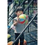 2016burgercup_number_zeus_01.jpg