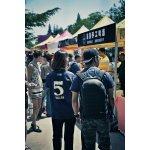 2016burgercup_number_zeus_12.jpg