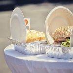 2016burgercup_number_zeus_21.jpg