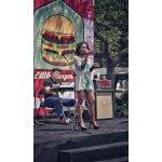 2016burgercup_number_zeus_25.jpg