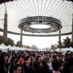 2018 Beijing Pizza Festival-03