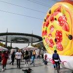 2018 Beijing Pizza Festival-04