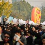 2018 Beijing Pizza Festival-12