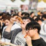 2018 Beijing Pizza Festival-14