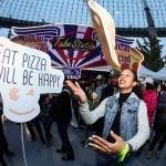 2018 Beijing Pizza Festival-22