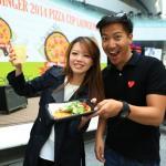 pizzacup2014_number_103_ken.jpg