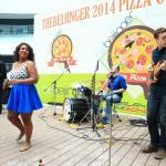 pizzacup2014_number_223_ken.jpg