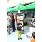 pizzacup2014_number_279_ken.jpg