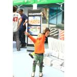 pizzacup2014_number_314_ken.jpg
