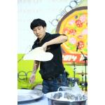 pizzacup2014_number_438_ken.jpg