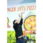 pizzacup2014_number_445_ken.jpg