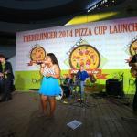 pizzacup2014_number_489_ken.jpg