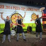 pizzacup2014_number_528_ken.jpg